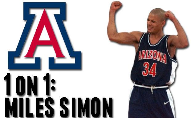 Miles-Simon-1