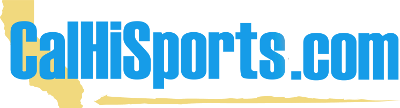 calhisports-logo-top