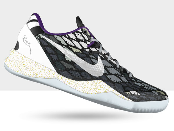 nike-kobe-8-id-lakers-home